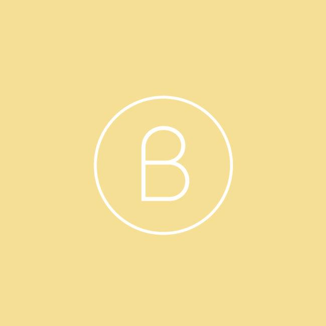 Logo Blog du dimanche