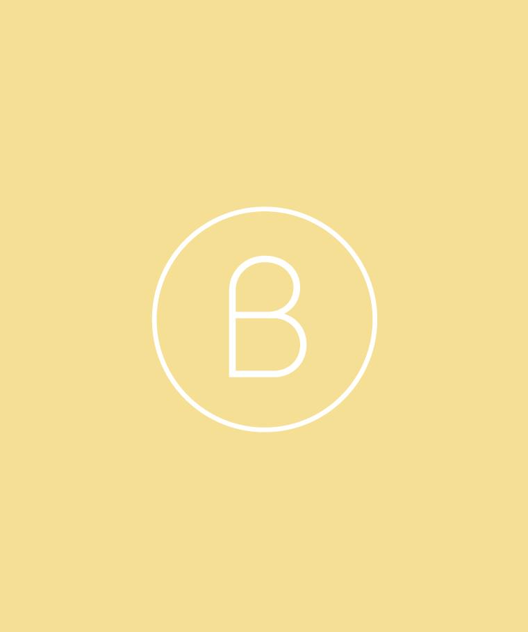 Blog du dimanche - Portfolio