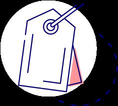 Branding 03 - Home