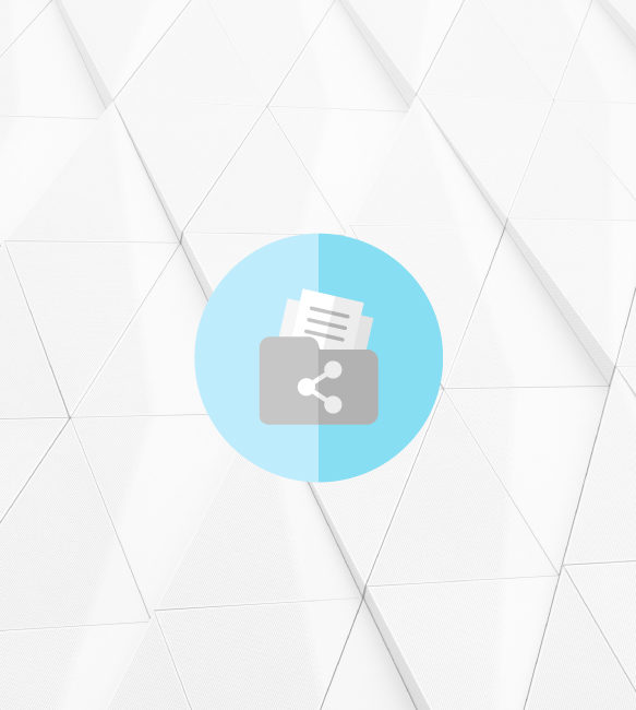 Kit de l'Innovation métier - APIE