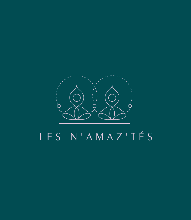 Les Namaztés 01 - Portfolio