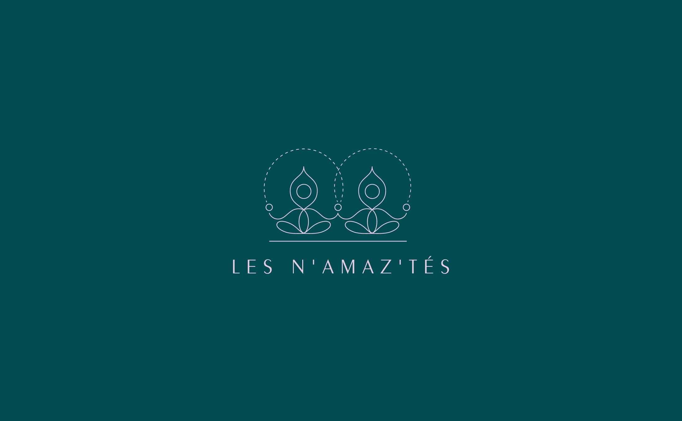 Les_Namaztés-02