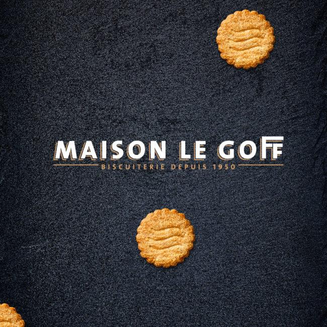 Maison Le Goff