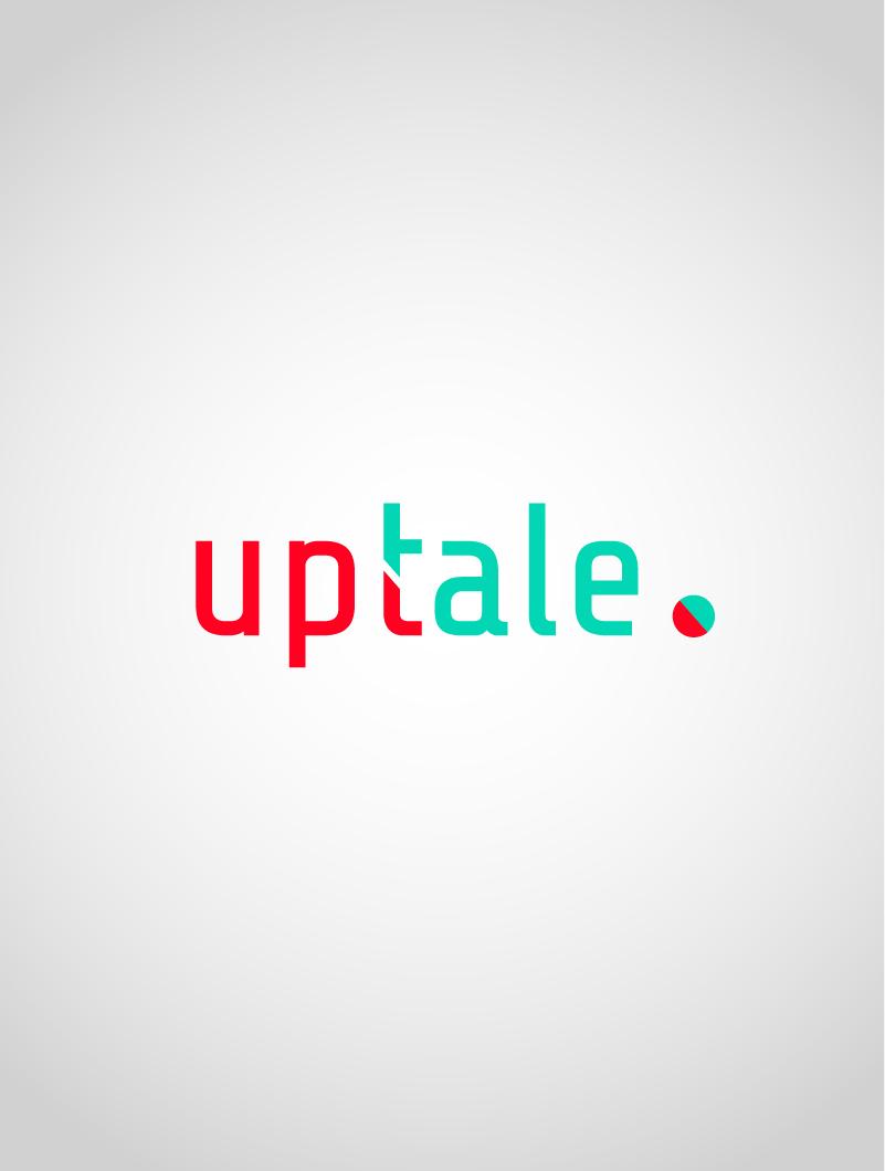 Uptale Portfolio 06 - Portfolio