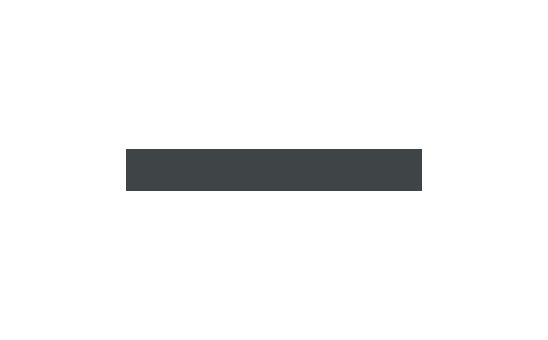 DXOMARK Off - Home