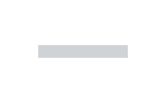 DXOMARK On - Home
