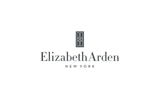 Elizabeth Arden Off - Home