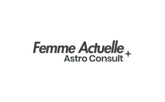 Femme Actuelle Astro Consult Off - Home