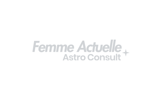 Femme Actuelle Astro Consult On - Home