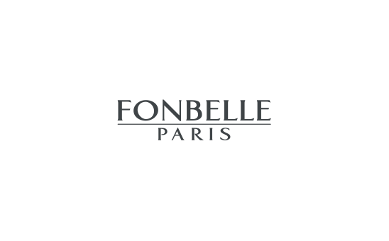 Fonbelle Paris Off - Home