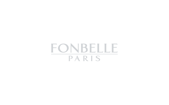 Fonbelle Paris On - Home