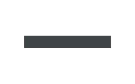 Maison Le Goff Off - Home