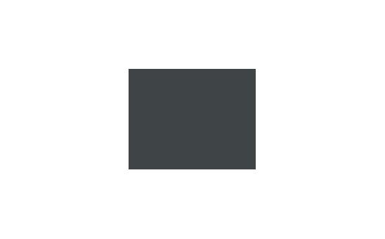 Meila Off - Home