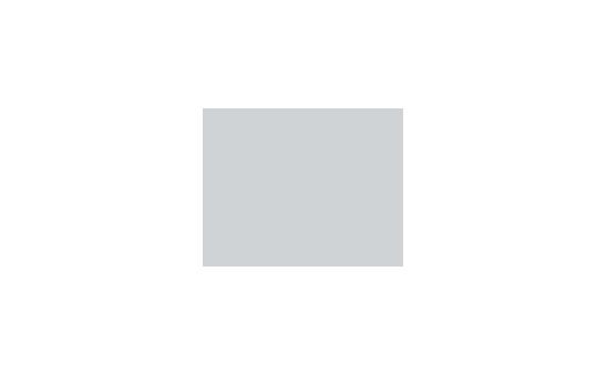 Meila On - Home