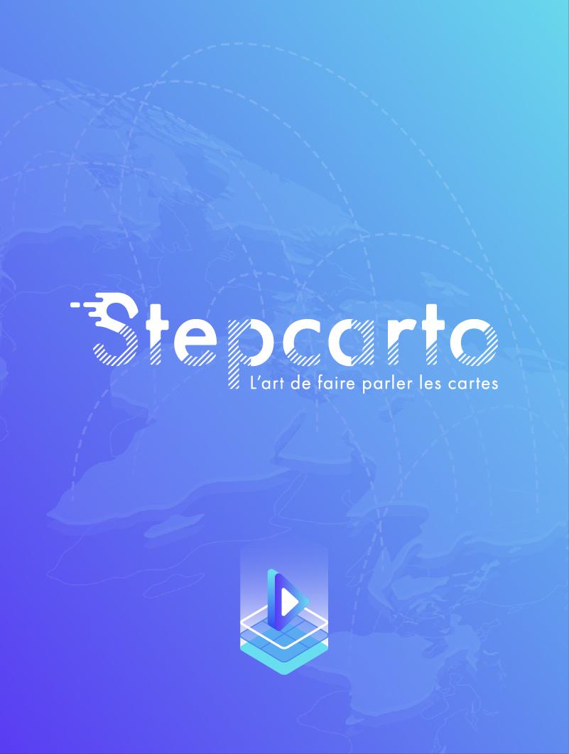 Stepcarto 06 - Portfolio